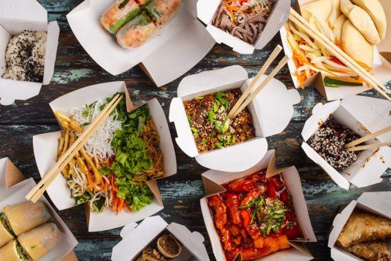 Ingin Sukses Berbisnis Kuliner, Berikut Tips dan Triknya