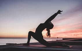 Tingkatkan Kesehatan Jantung Dengan 5 Jenis Olahraga Ini